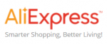 AliExpress Coupons & Offers