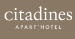 Citadines Coupons & Offers