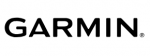 Garmin Coupons & Offers