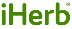 iHerb Coupons & Offers