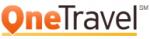 OneTravel Promo Code