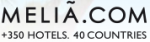 Melia Coupons & Offers