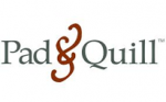 Pad & Quill Coupons & Offers