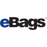 eBags Coupons & Offers