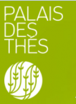 Palais des Thes Coupons & Offers