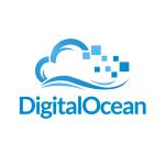 Digitalocean Coupons & Offers