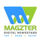 Magzter Coupon
