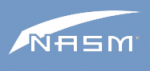 NASM Coupons & Offers