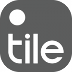 Thetileapp Coupons & Offers