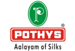 Pothys Discount Coupon