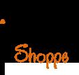 Isha Shoppe Coupon