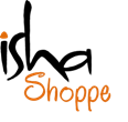 Isha Shoppe Coupon
