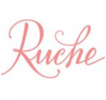 Ruche Coupon