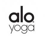 Alo Yoga Coupons