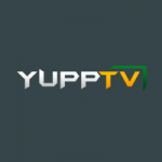 YuppTV Coupons & Offers