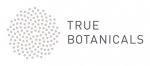 True Botanicals Coupons & Offers