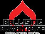 Ballistic Advantage Coupons & Offers