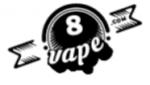 EightVape Coupons