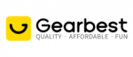GearBest Coupons & Offers