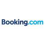 Booking.com Coupons & Offers