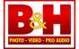 B&H Photo Coupon