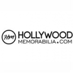 Hollywood Memorabilia Coupons & Offers