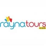 Rayna Tours Coupon