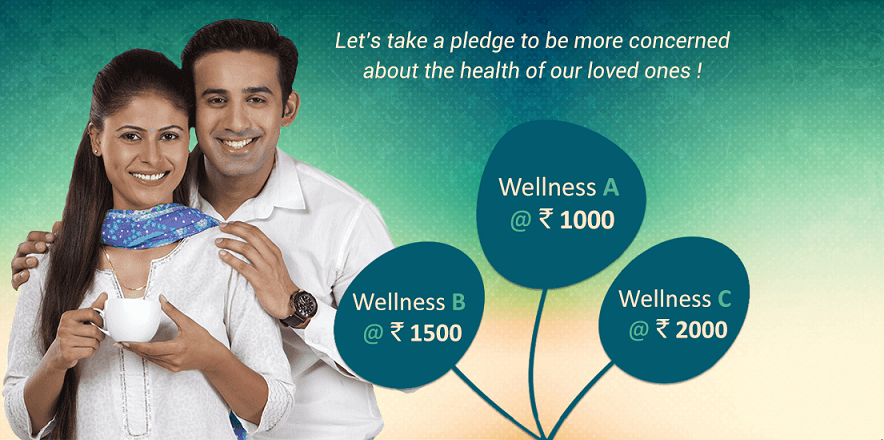 Thyrocare Coupons