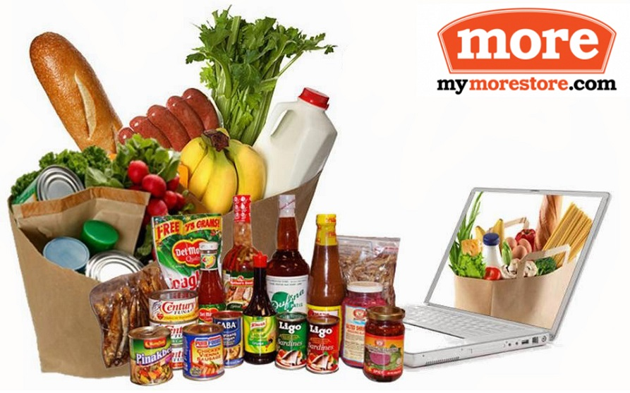 MyMoreStore Coupons