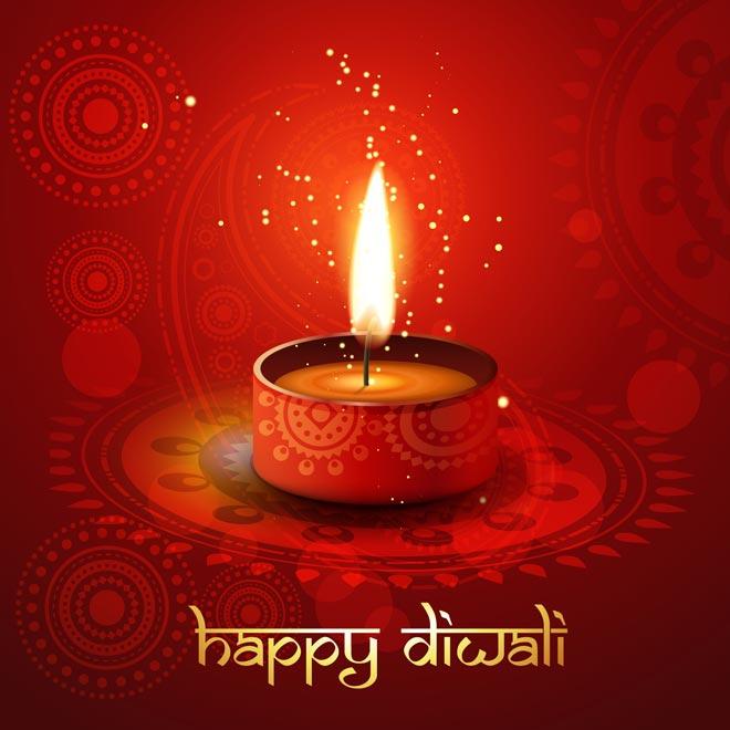 Diwali Coupons