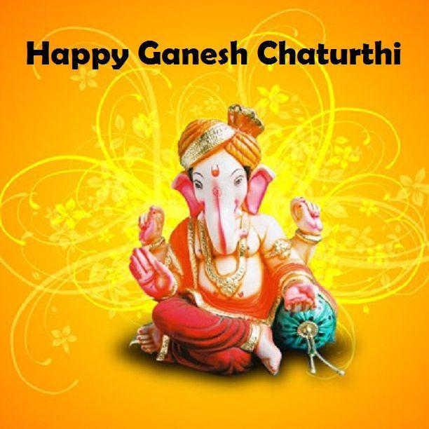 Ganesh Chaturthi Coupons