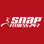 Snap Fitness Coupons & Offers