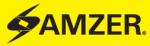 AMZER Coupon