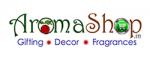 Aroma Shop Coupon Code