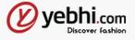 Yebhi Coupons & Offers