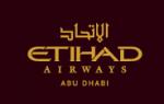 Etihad Airways Coupons & Offers