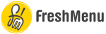 Freshmenu Coupons & Offers