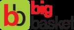 Big Basket Coupons & Offers