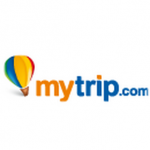 Mytrip Coupon