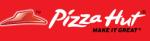 Pizza Hut Coupon