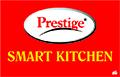 Prestige Smart Kitchen Coupon