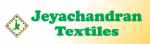 Jeyachandran Textiles Coupons & Offers