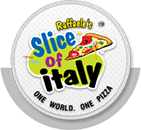 Slice Of Italy Coupon
