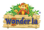 Wonderla Coupon