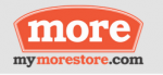 MyMoreStore Coupon