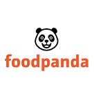Foodpanda India Coupons & Offers