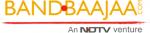 Bandbaajaa Coupons & Offers