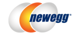 Newegg Coupons & Offers