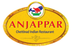 Anjappar Coupons & Offers