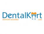 DentalKart Coupons & Offers